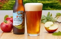 OrchardFest Thumbnail