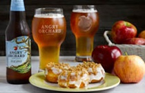 AppleCiderDonut Thumbnail