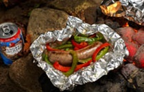 SausagePeppers Thumbnail