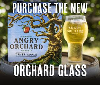 OrchardGlassNewPk SliderMobile