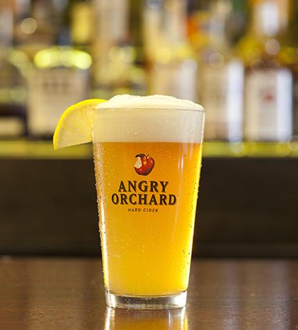 angry lemon glass lemon